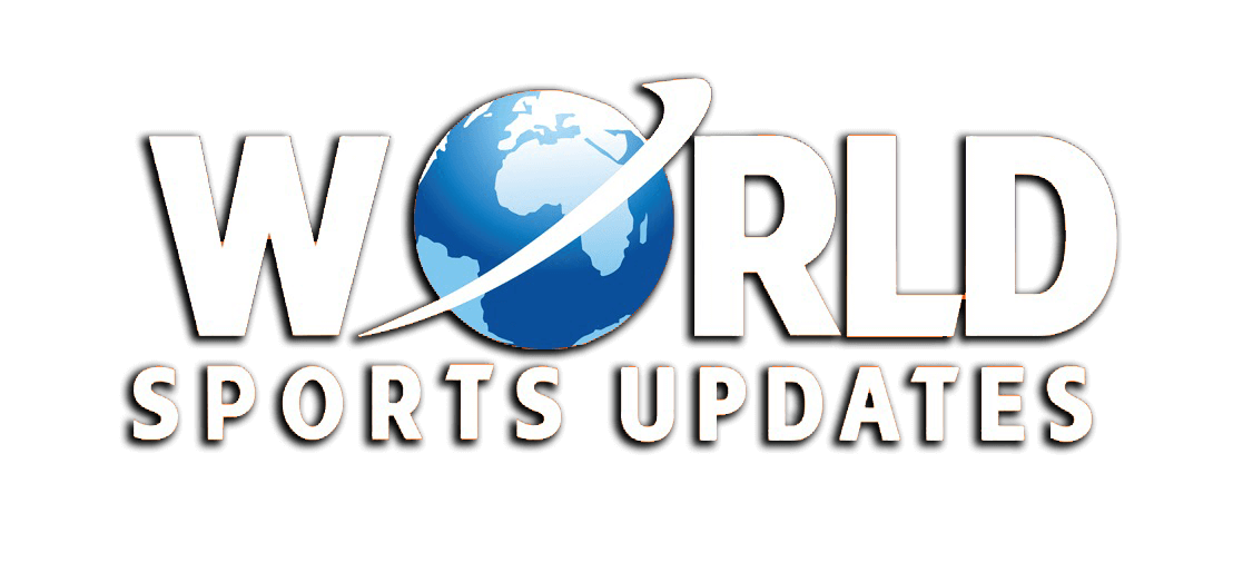 World Sports Updates