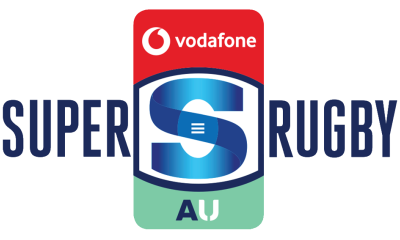 Super Rugby Australia, Week 6 Betting Preview
