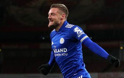 Leicester v Newcastle, EPL Betting Preview
