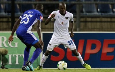Chippa United v Tshakhuma Betting Preview