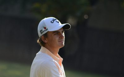 The South African Open 2020, Betting Preview