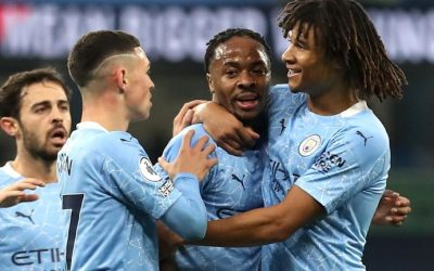 English Premier League Betting Preview, Saturday 8 May