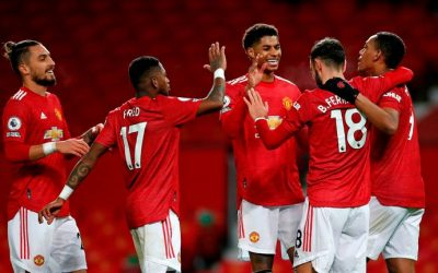 English Premier League Betting Preview, Sunday 9 May