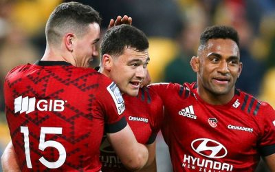 Super Rugby Trans-Tasman, Betting Preview Saturday 12 June