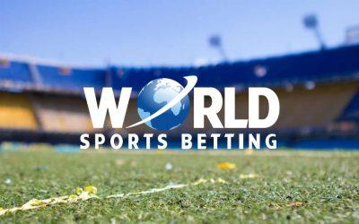 Prioritising Sports Sponsorship