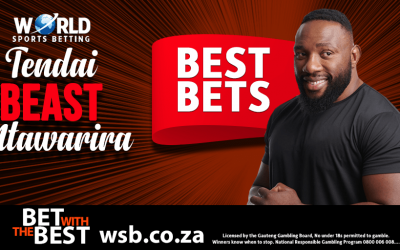 Beast`s Best Bets 14-17 May
