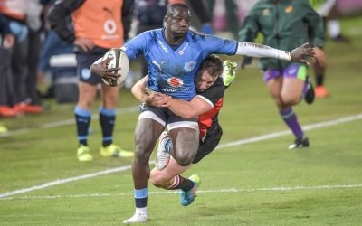 Rainbow Cup South Africa, Betting Preview Saturday 12 June