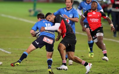Carling Currie Cup 6 and 7 August Betting Preview