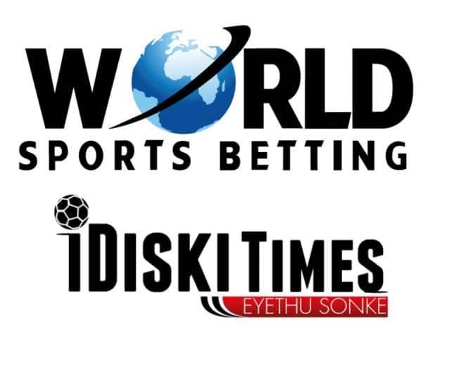 World Sports Betting Acquires iDiski Media