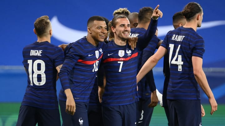 EURO 2020 Betting Preview, Tuesday 15 June