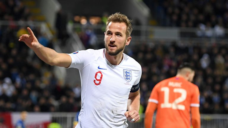 EURO 2020 Betting Preview Sunday 13 June
