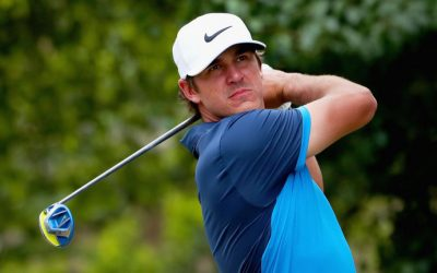 The US Open 2021 Betting Preview