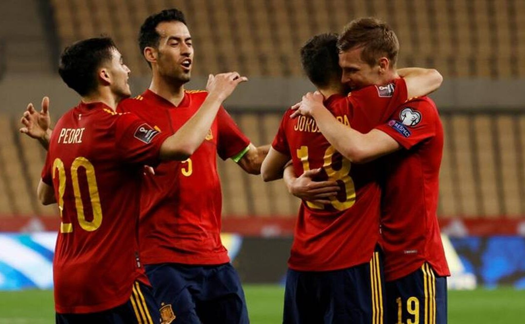 EURO 2020 Betting Preview, Monday 14 June
