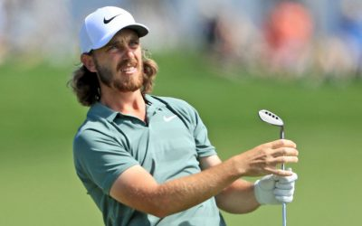 The Wyndham Championship 2020, Betting Preview