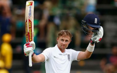 England v Pakistan 2nd Test, Betting Preview