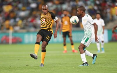 PSL Preview, Wednesday 12 August