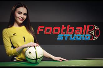 Play Football Studio at WSB!