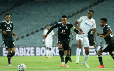 MTN8 Cup, Semi-Finals Betting Preview