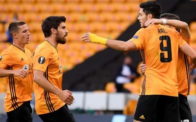 Wolves v Crystal Palace, Betting Preview